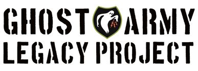 Ghost Army Legacy Project
